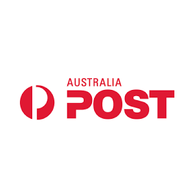 Integrate Auspost with 5ivot