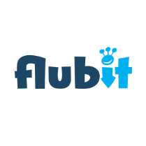 Integrate Flubit with 5ivot