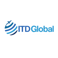 Integrate ITD Global with 5ivot