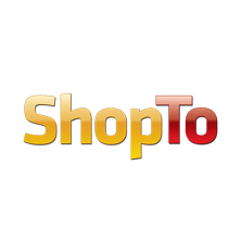 Integrate ShopTo with 5ivot