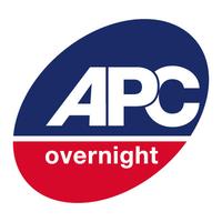 Integrate apc overnight with 5ivot