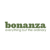 integrate bonanza with 5ivot