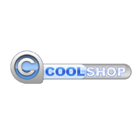 Integrate coolshop with 5ivot