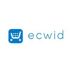 integrate ecwid with 5ivot