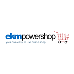 Integrate ekm powershop with 5ivot