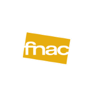 Integrate fnac with 5ivot
