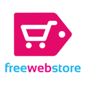 Integrate freewebstore with 5ivot