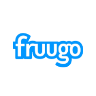 Integrate fruugo with 5ivot