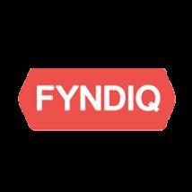 Integrate fyndiq with 5ivot