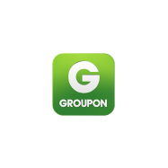 Integrate groupon with 5ivot