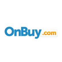 Integrate onbuy with 5ivot
