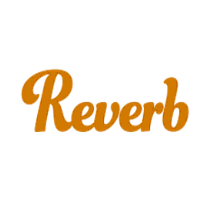 Integrate reverb with 5ivot