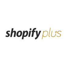 Integrate shopify plus with 5ivot