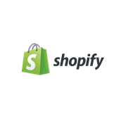 Integrate shopify with 5ivot