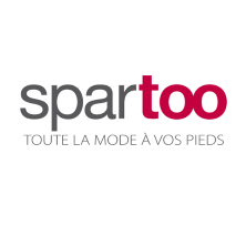integrate spartoo with 5ivot