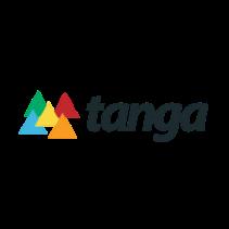 integrate tanga with 5ivot