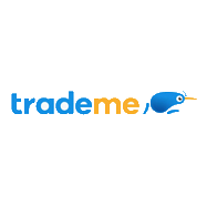 Integrate trademe with 5ivot