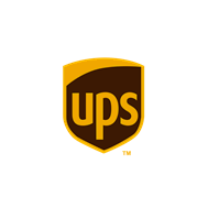 Integrate ups with 5ivot