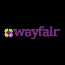Integrate wayfair with 5ivot